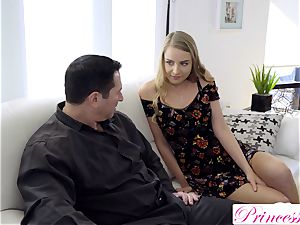 Joseline Kelly Will Do Anything For Daddy's man-meat! S2:E8