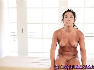 japanese babe gets munched