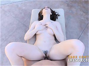 Chanel Preston - The girlfriend You Want