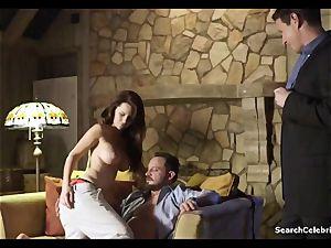 molten honies flesh Diamond and Valerie Baber - subjugation S01E02