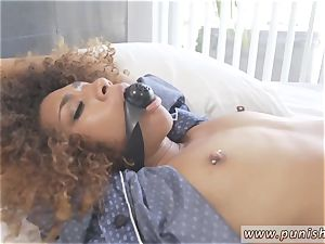 kinky hardcore hookup and smoking fetish step mommy bday bashing