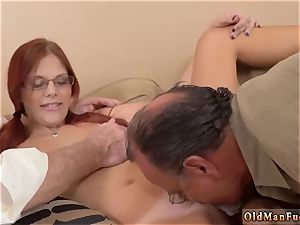 pulverizing office cockslut first-timer xxx Frannkie And The group Take a journey Down Under
