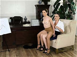 cooch profits are thru the roof with Jane Wilde and cougar Dana DeArmond